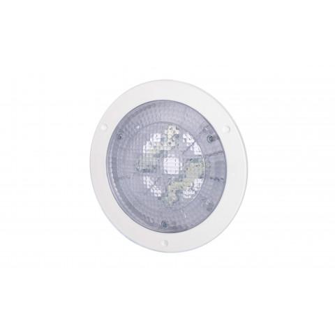 Lampa oświetlenia wnętrza wpuszczana (LW511)