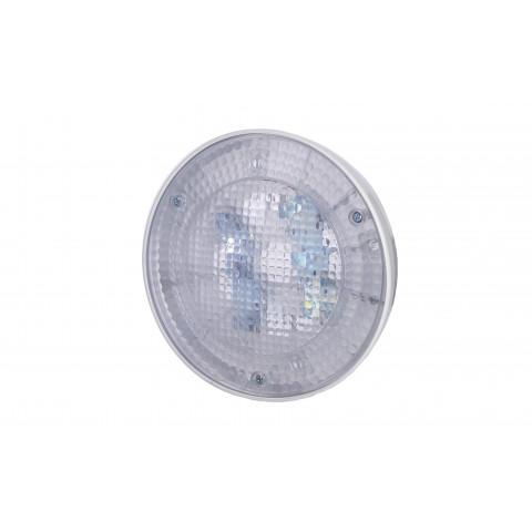 Lampa oświetlenia wnętrza naścienna (LW512)