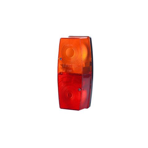 Lampa zespolona tylna 2-segmentowa (LZT311)