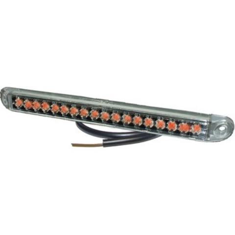 Lampa LED przeciwmgielna PRO-CAN XL 24V 40026422