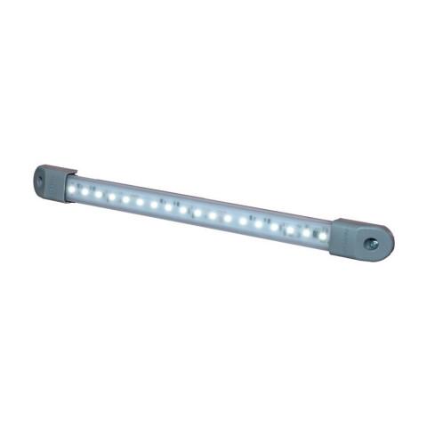 Lampa LED pozycyjna przód PRO-STIPE 24V 40052003