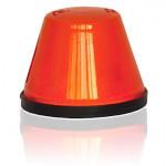 Lampa kierunku jazdy kierunkowskaz miagacz (17)