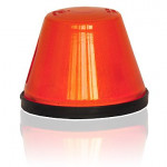 Side direction indicator lamp amber WE93 (17)