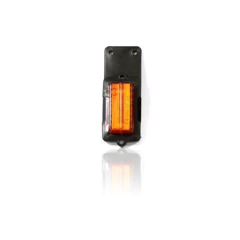 Lampa kierunku jazdy wisząca kierunkowskaz (10)