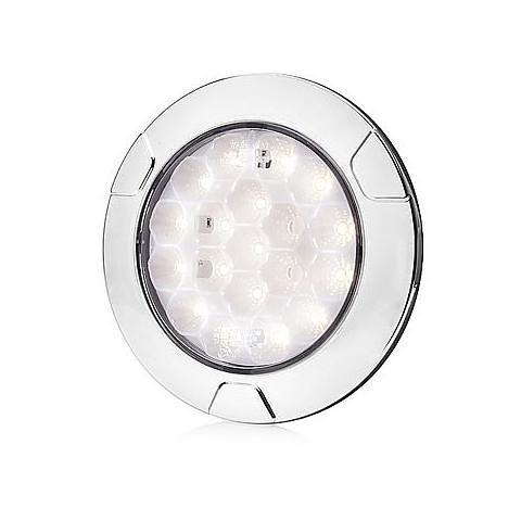 LED rear reversing lamp (1083)