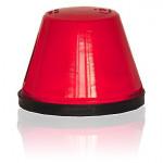 Brake stop lamp round WE93 (16)