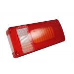 Klosz lampy tylnej LZT328 PRAWY (KZT349)