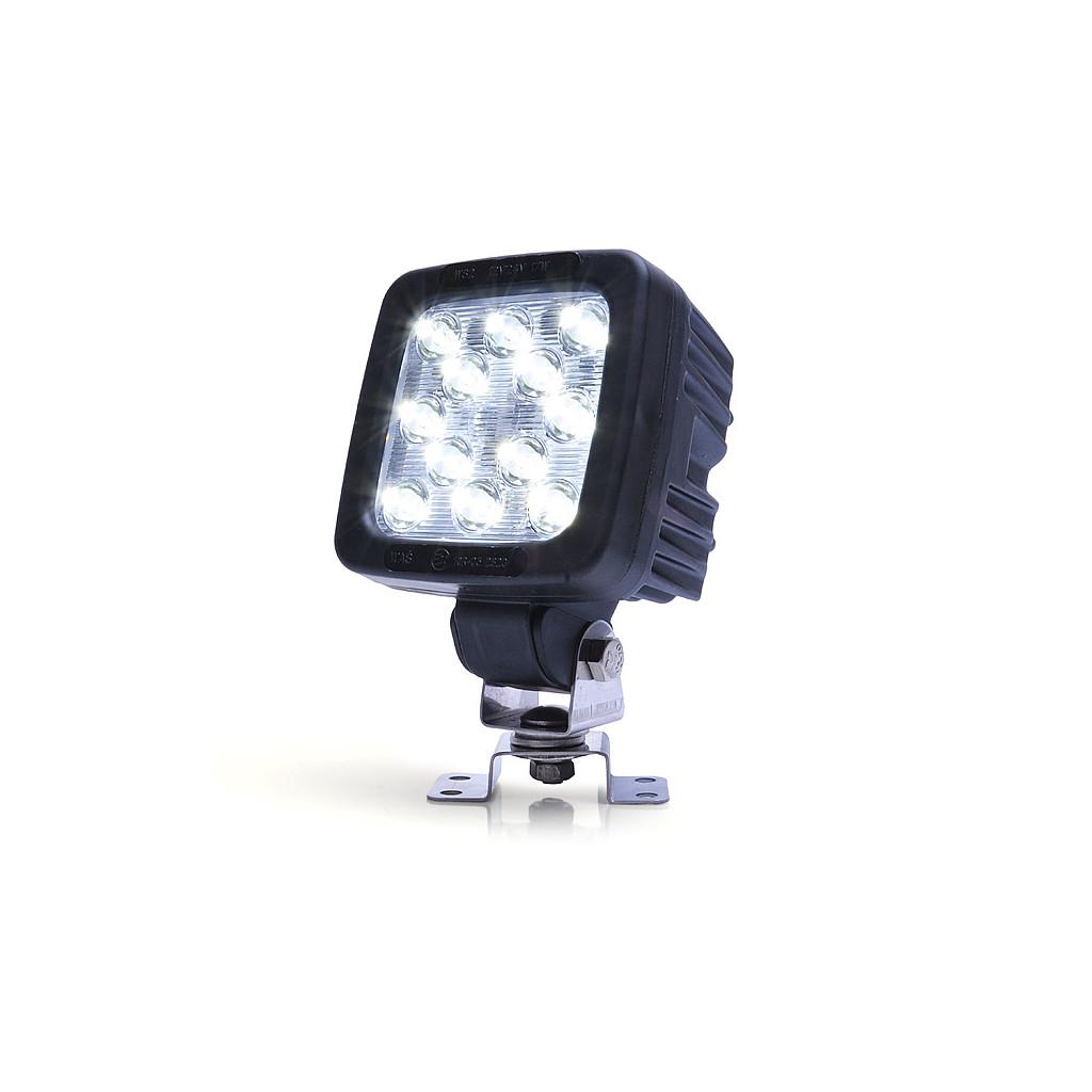Led work lamp lm v autoleds pl
