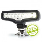 LED wrok lamp 4100lm (diffused light) 9LED 1078