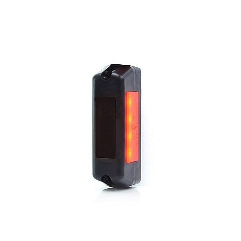 LED front-rear lamp 1081/I
