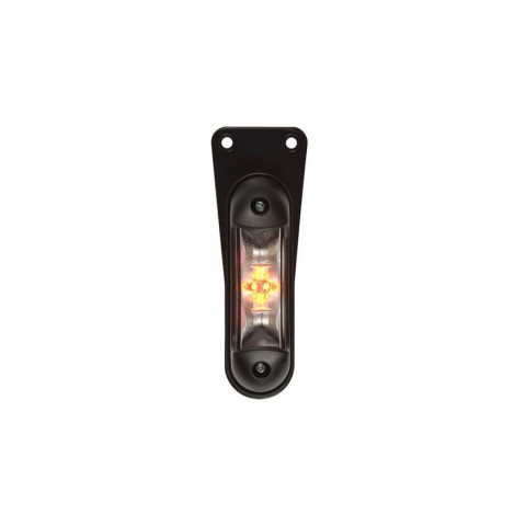 LED marker front-rear lamp 3 functions LD2167