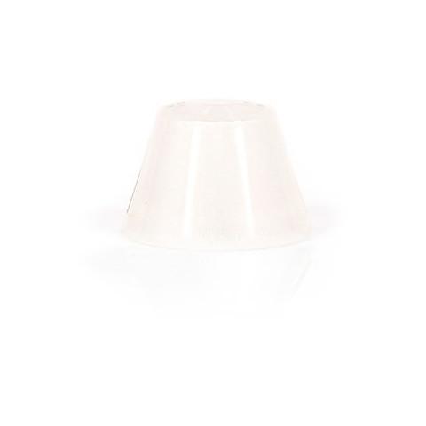 Klosz lampy WE93 (21)