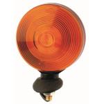 Lampa przednio-tylna kierunkowskaz 12V 24V 816.00