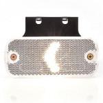 Front position LED lamp holder 12V 24V (903)