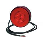 Lampa LED hamowania STOP PRO-MINI-RING 40054032