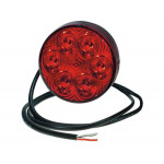 LED fog lamp PRO-MINI-RING 40054022