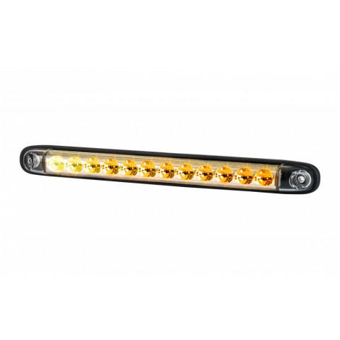 Lampa LED boczna kierunkowskazu LKD2290