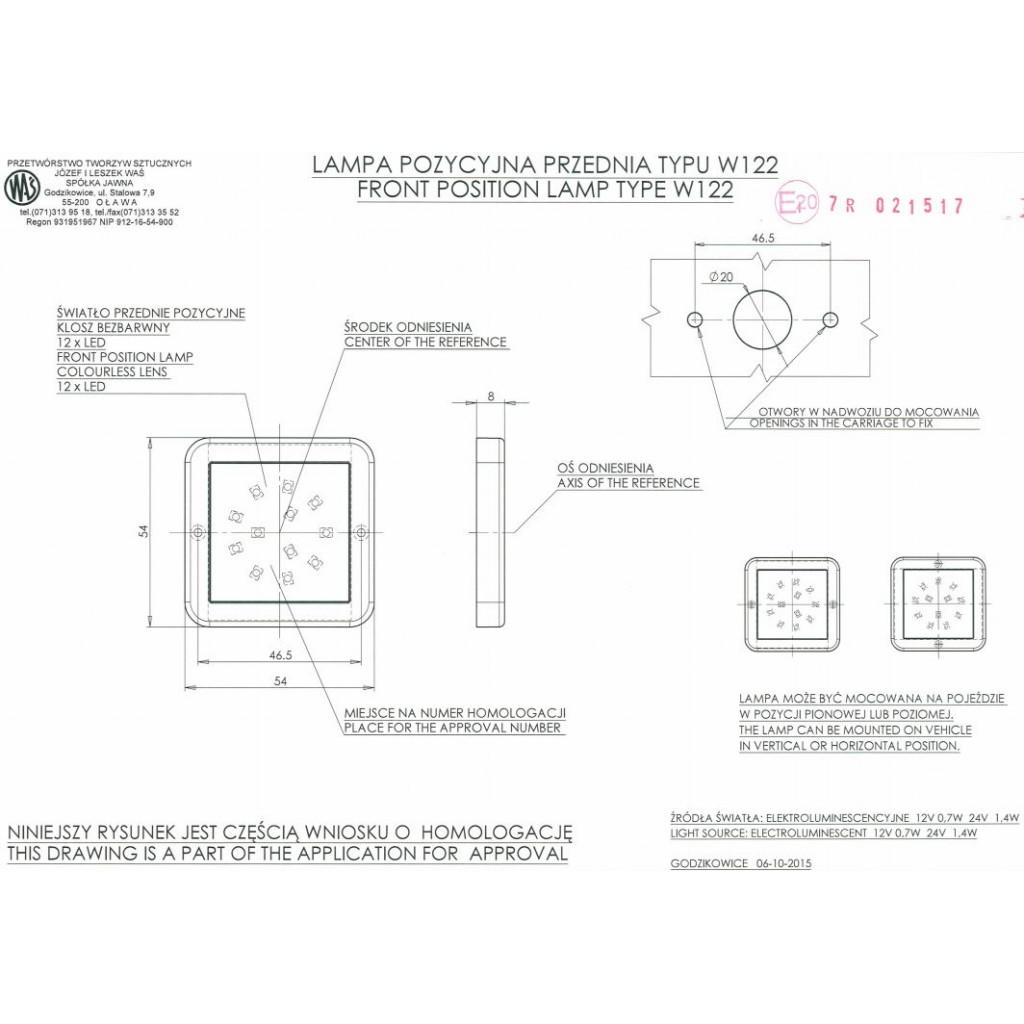 Nett Anhänger Lichtkabel Fotos - Elektrische Schaltplan-Ideen ...