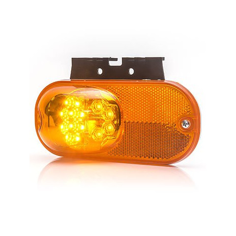 LED side direction indicator position lamp 1152