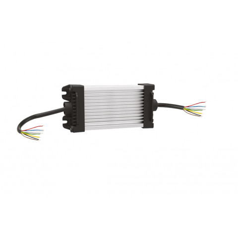 Moduł elektroniczny SMART LED 12V bez wtyczek