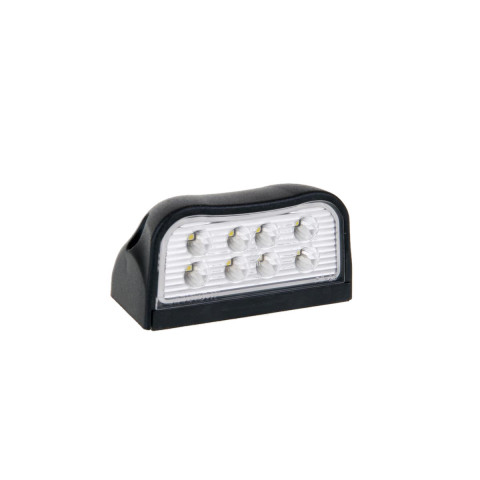 Numberplate LED lamp (FT026)