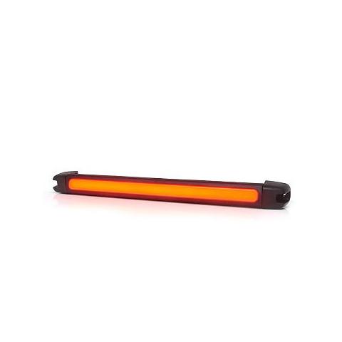 Lampa LED hamowania długa 12V 24V 1142