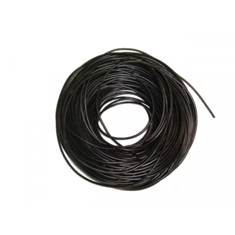 Electric wire 1-cores LGY 1x2,5mm2