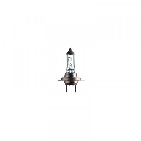 Light bulb H7 12V 55W PX26d NARVA 48328
