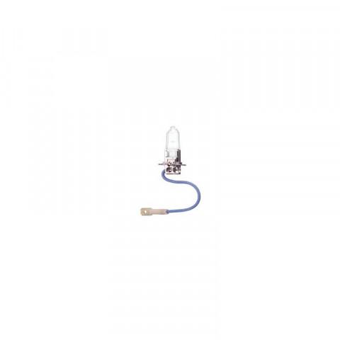 Light bulb H3 12V 55W P43T NARVA 48321