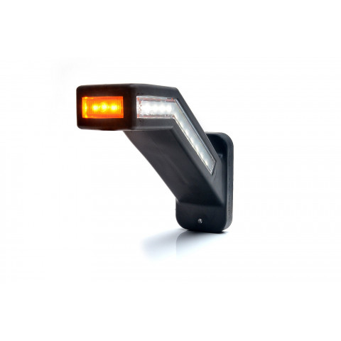 LED front-tail-side right lamp 1347P