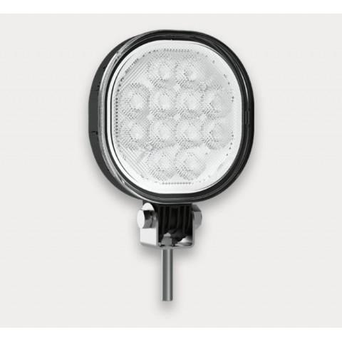 LED reversing lamp FT-410P