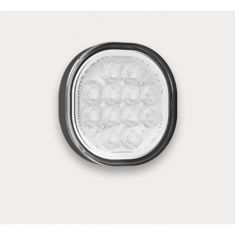 Lampa LED cofania FT-410