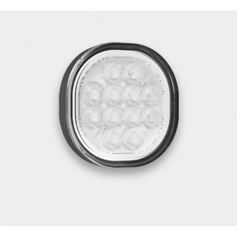 LED reversing lamp FT-410
