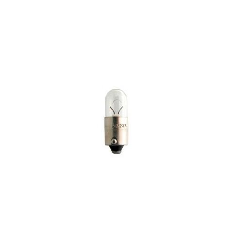 Light bulb 24V 2W 17063
