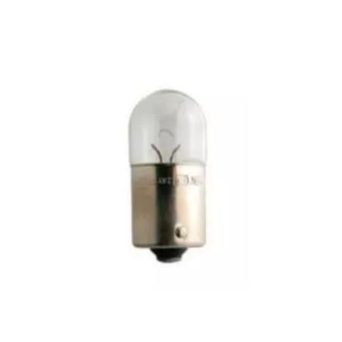 Light bulb 24V 4W 17141