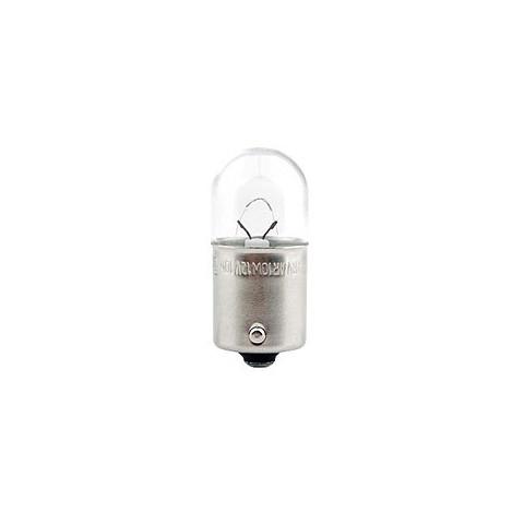 Light bulb 24V 10W 17326