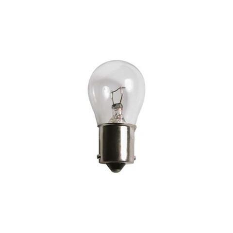 Light bulb 24V 21W 17643