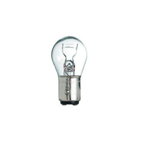 Light bulb 24V 21/5W 17925