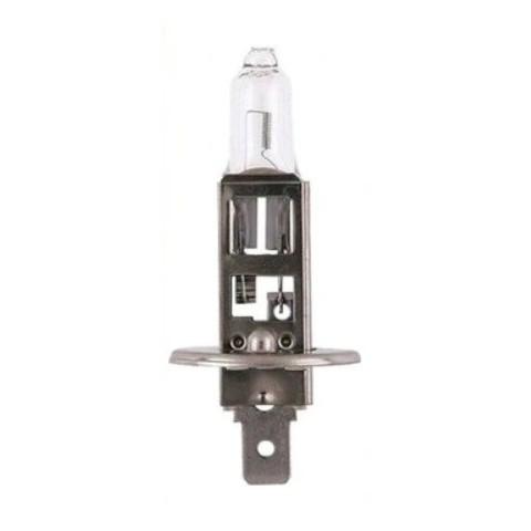 Light bulb 24V H1 70W 48702
