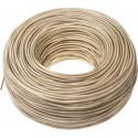 Customs securing rope diameter 6mm 37.06