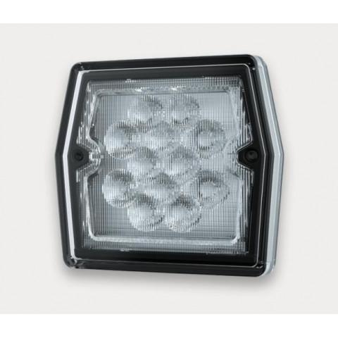 LED rear reversing lamp 12V FT-224