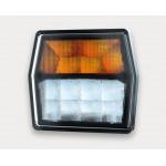 Multifunktionale LED-Frontleuchte 12V FT-225