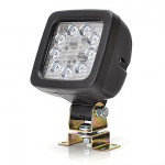LED working lamp W81 (683)