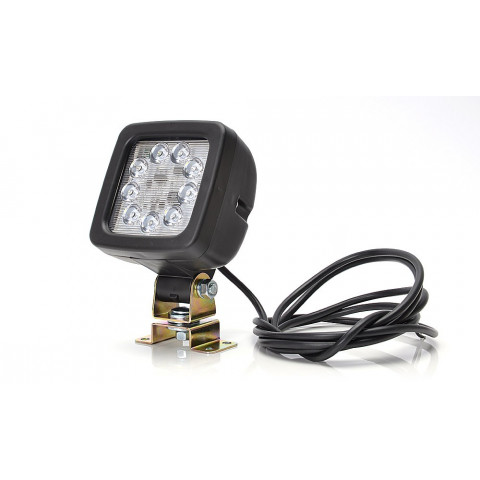 Lampa LED robocza W81 (683)