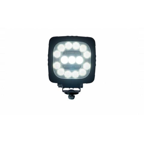 LED working lamp 15 diodes 12/24V LRD2679