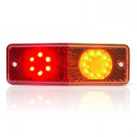 Multifunctional LED rear lamp W072UD (487)