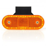 LED side position multifunctional lamp W47WW (534Z)