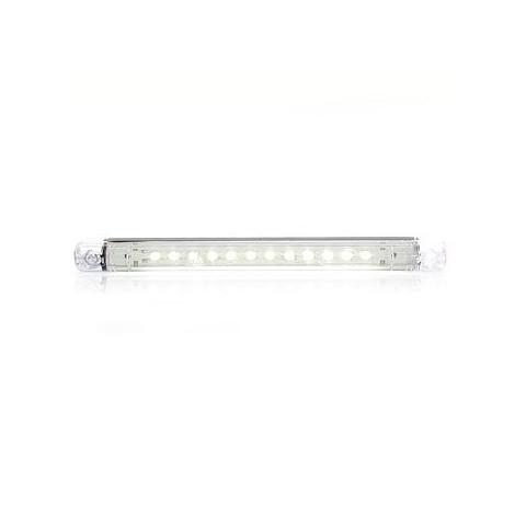 Lampa LED oświetlenia wnętrza LW06 (555)