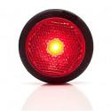 LED Hintere LKW PKW Anhänger Umrissleuchte Begrenzungsleuchte 12V-24V 679