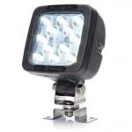 Lampa LED robocza i cofania W82 (693)